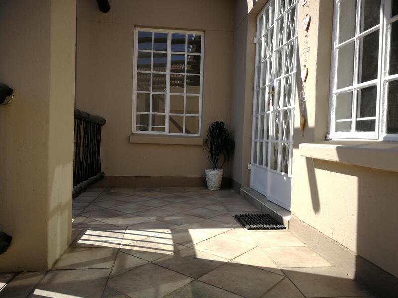 Property For Rent in Eden Glen, Edenvale 2