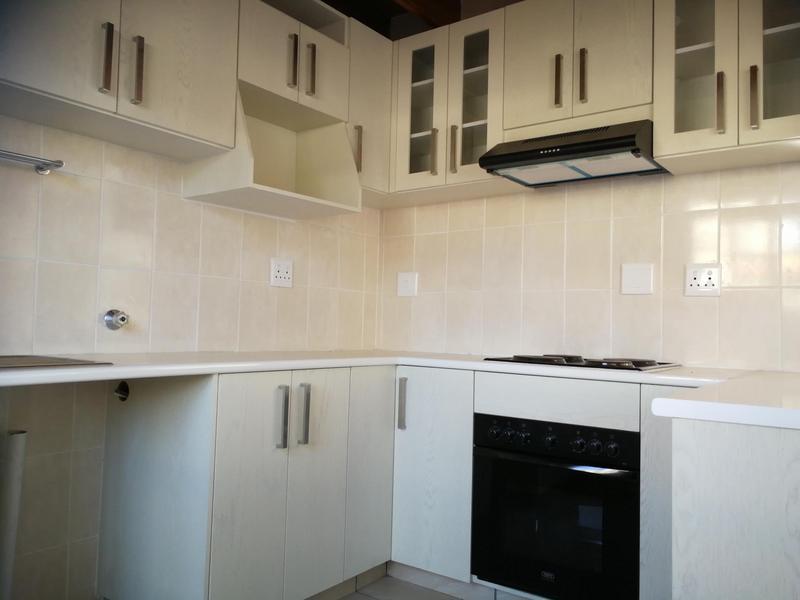 Property For Rent in Eden Glen, Edenvale 7