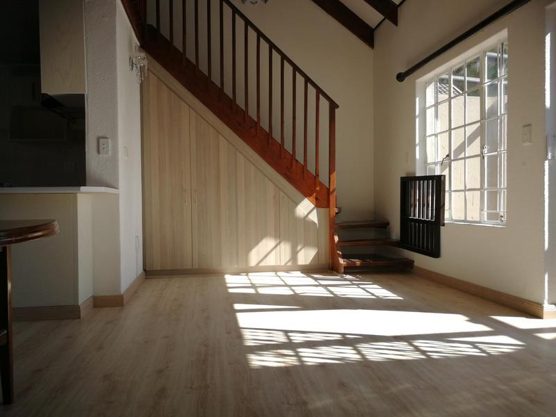 Property For Rent in Eden Glen, Edenvale 9
