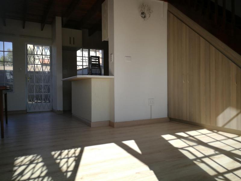 Property For Rent in Eden Glen, Edenvale 11