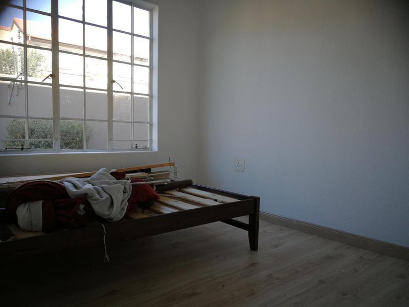 Property For Rent in Eden Glen, Edenvale 13