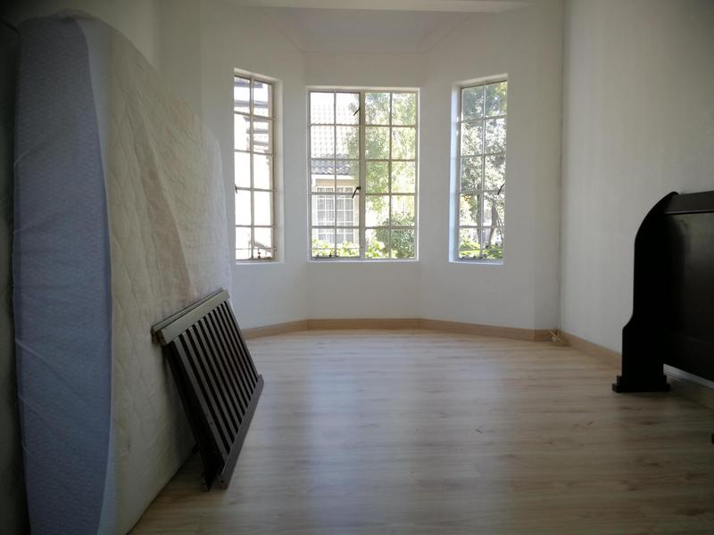 Property For Rent in Eden Glen, Edenvale 17