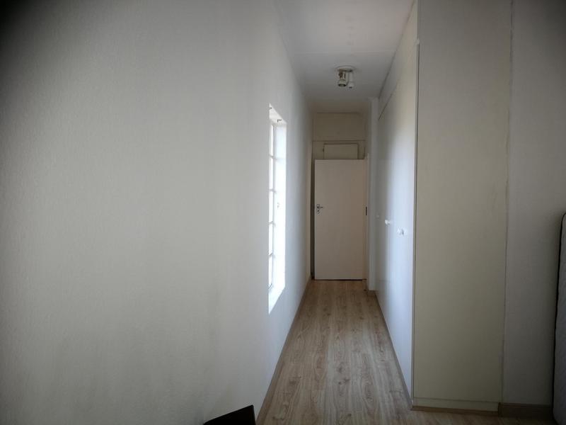 Property For Rent in Eden Glen, Edenvale 18