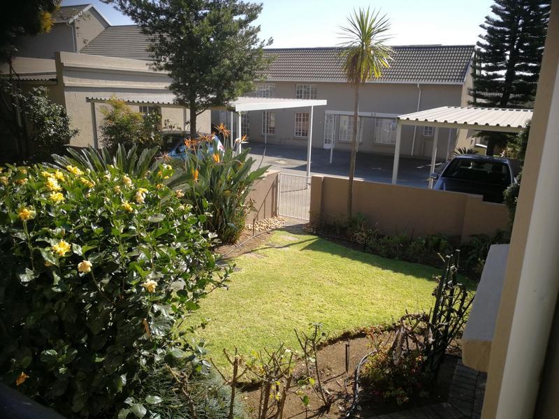 Property For Rent in Eden Glen, Edenvale 21