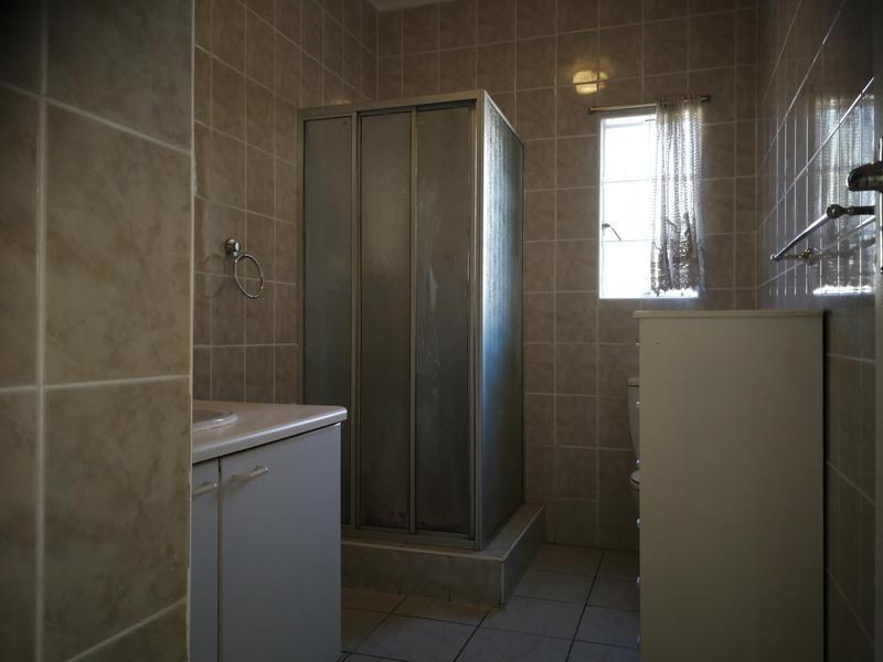 Property For Rent in Eden Glen, Edenvale 23