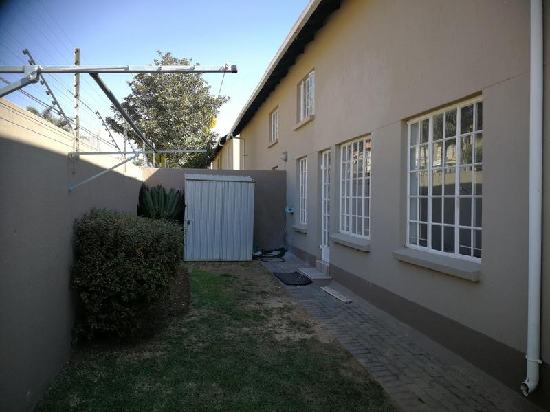 Property For Rent in Eden Glen, Edenvale 24