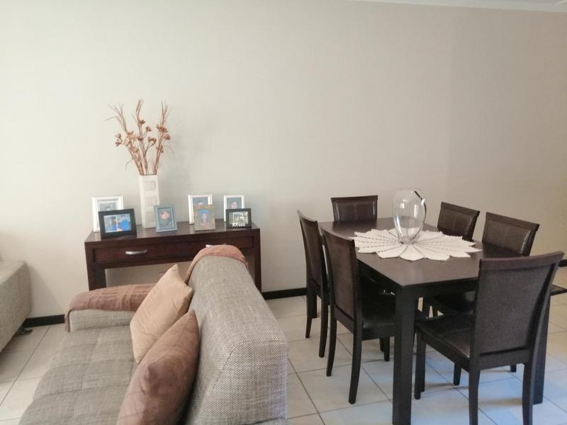Property For Sale in Solheim, Germiston 9
