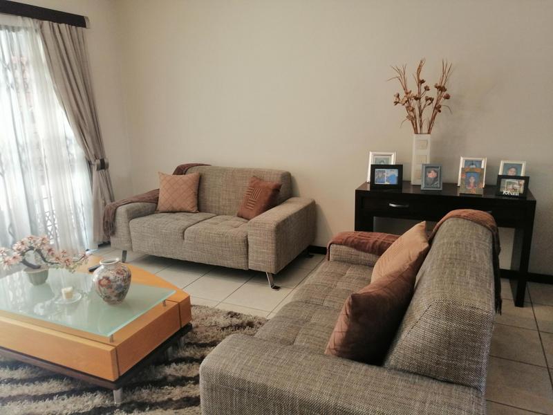 Property For Sale in Solheim, Germiston 7