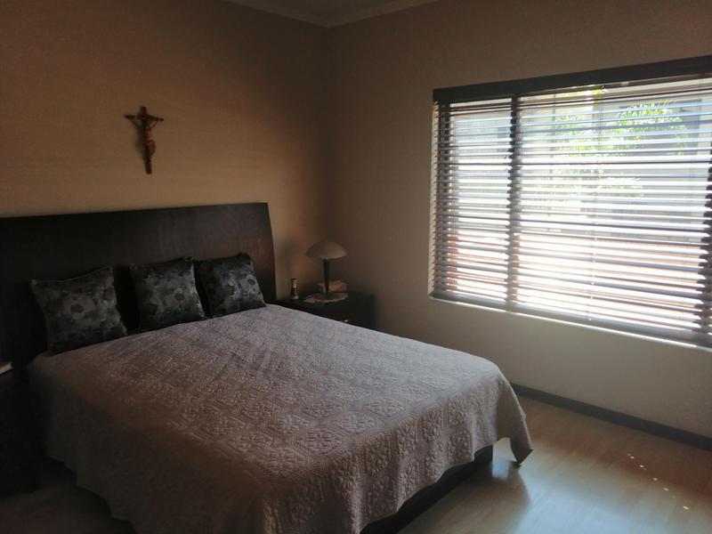 Property For Sale in Solheim, Germiston 14