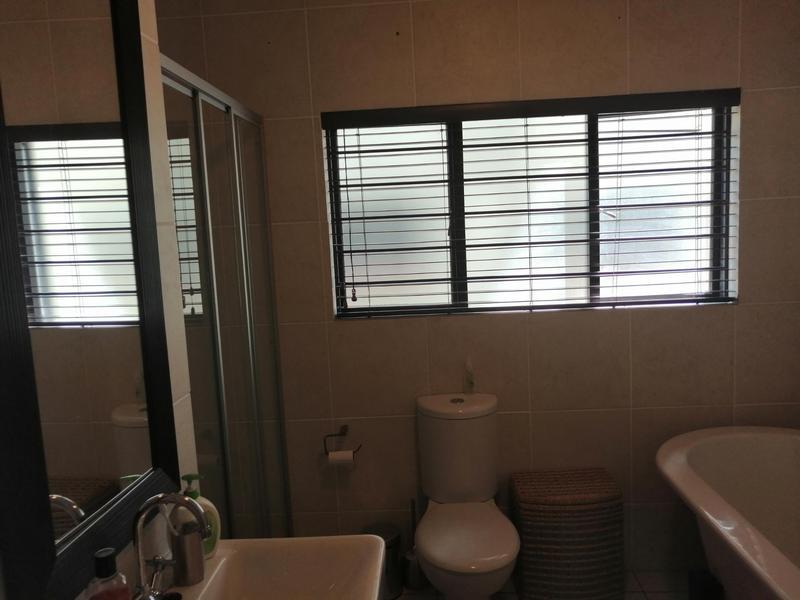 Property For Sale in Solheim, Germiston 20
