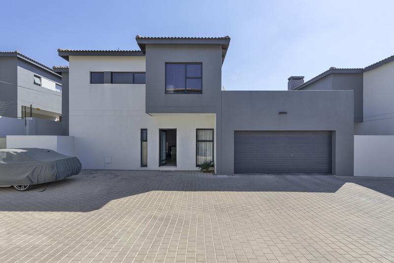 Property For Sale in Edenvale, Edenvale 2
