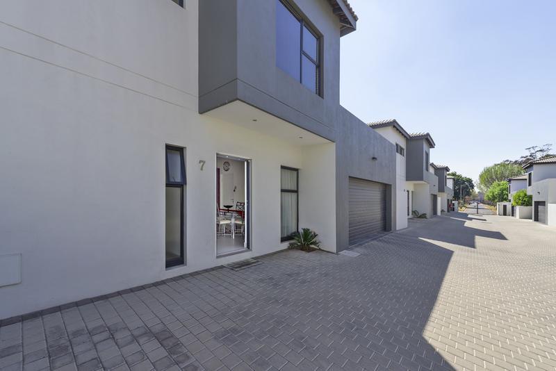 Property For Sale in Edenvale, Edenvale 14