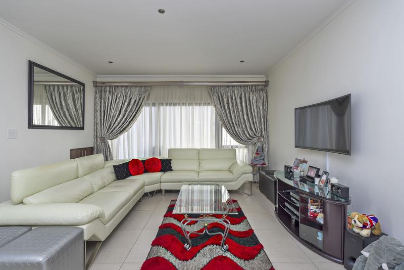 Property For Sale in Edenvale, Edenvale 3