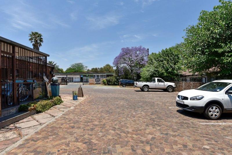 Property For Sale in Eastleigh, Edenvale 9