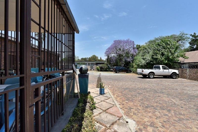 Property For Sale in Eastleigh, Edenvale 12