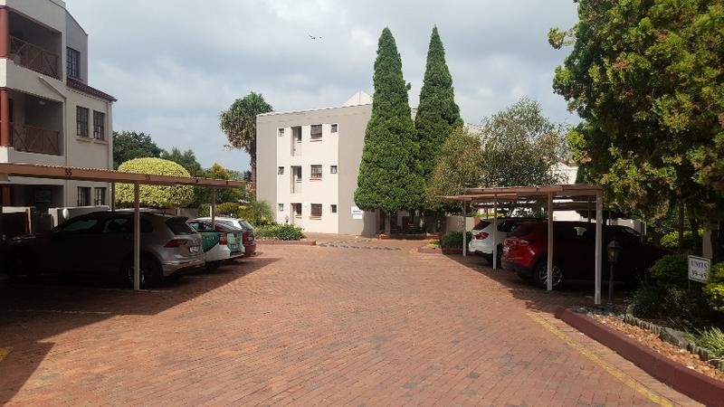 Property For Sale in Dowerglen Ext 4, Edenvale 2