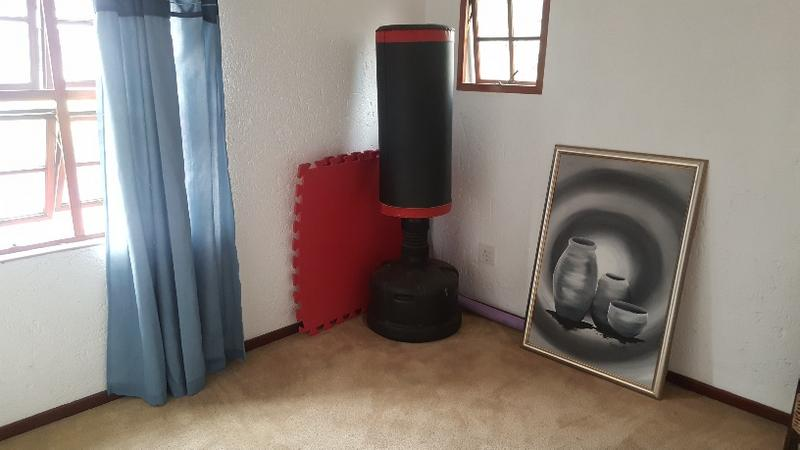 Property For Sale in Dowerglen Ext 4, Edenvale 15