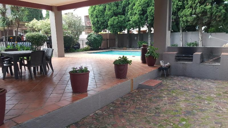 Property For Sale in Dowerglen Ext 4, Edenvale 1