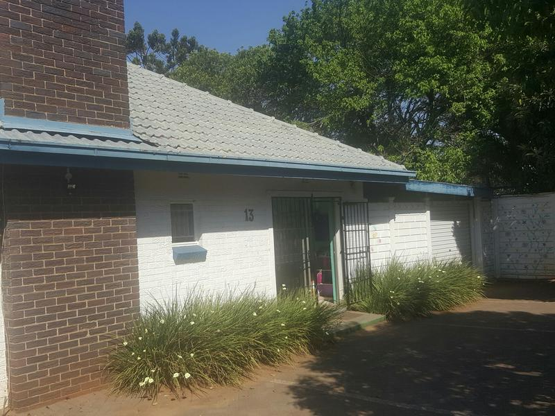 Property For Rent in Edenvale, Edenvale 19