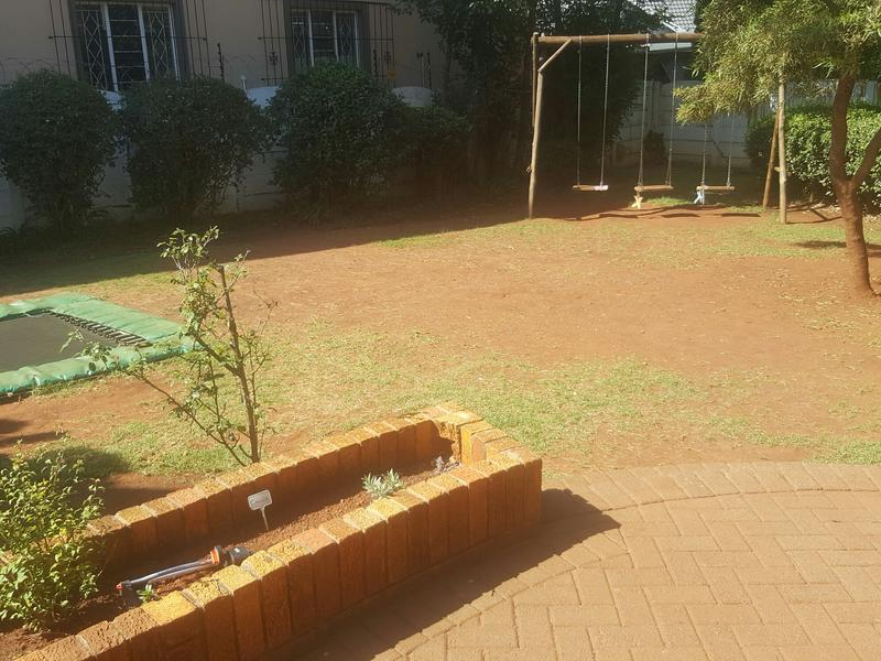 Property For Rent in Edenvale, Edenvale 15