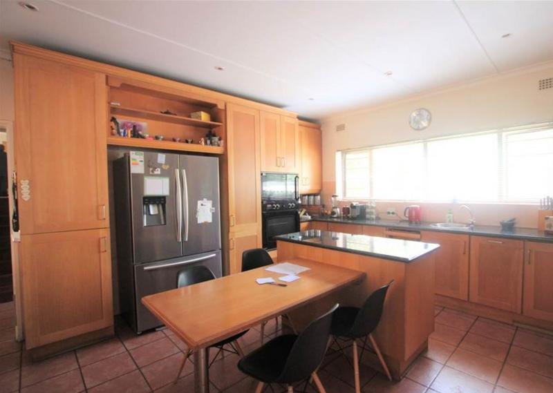 Property For Sale in Dowerglen, Edenvale 3
