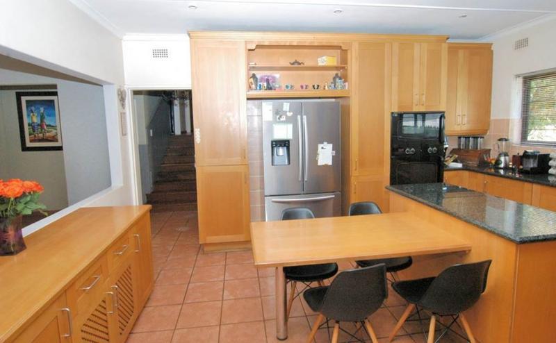 Property For Sale in Dowerglen, Edenvale 5