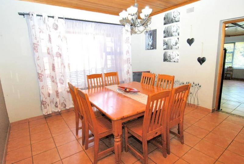 Property For Sale in Dowerglen, Edenvale 10