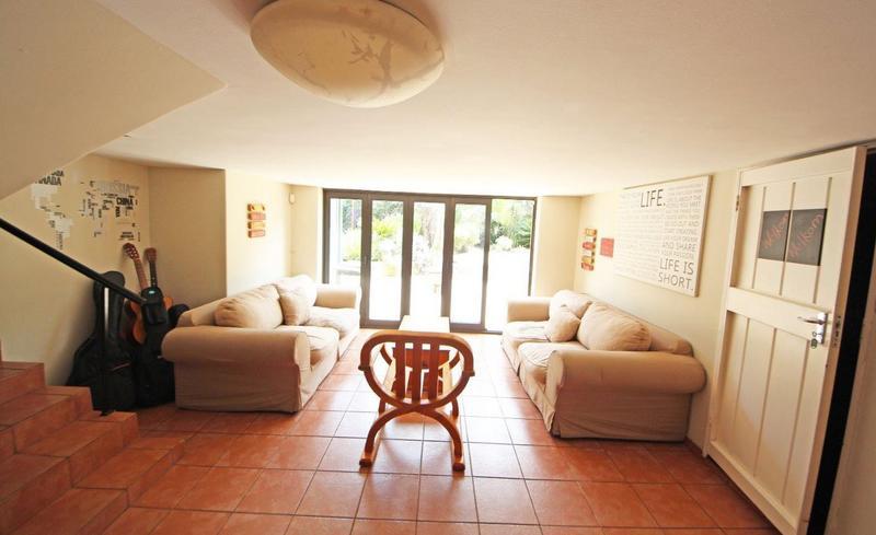 Property For Sale in Dowerglen, Edenvale 11