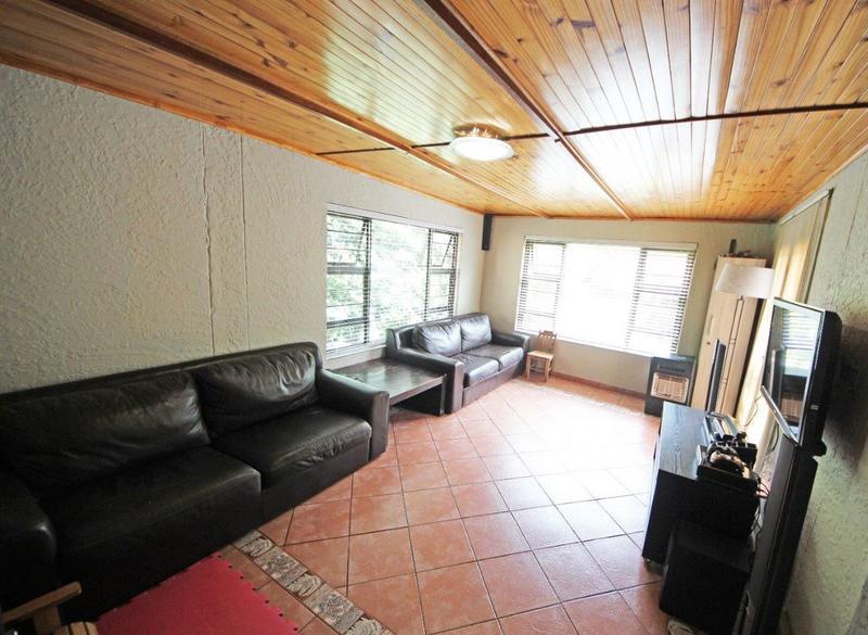 Property For Sale in Dowerglen, Edenvale 12