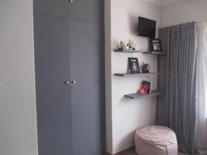 Property For Sale in Dowerglen, Edenvale 21
