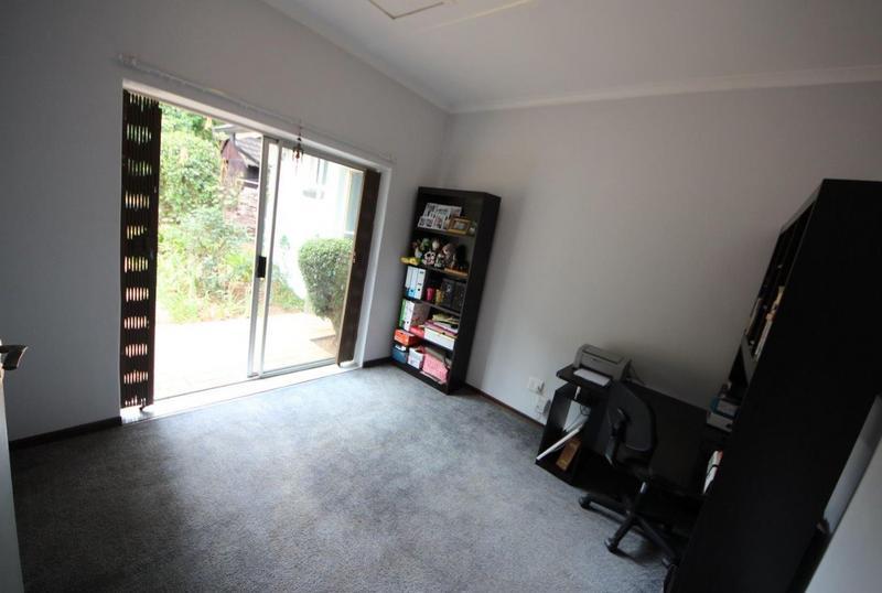 Property For Sale in Dowerglen, Edenvale 14