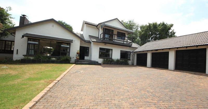 Property For Sale in Dowerglen, Edenvale 17