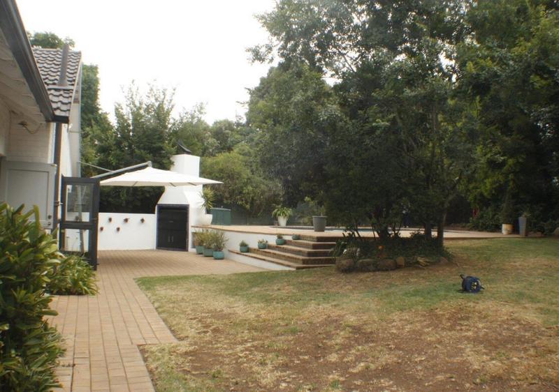 Property For Sale in Dowerglen, Edenvale 18