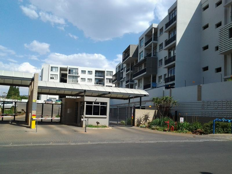 Property For Sale in Bedfordview, Bedfordview 10