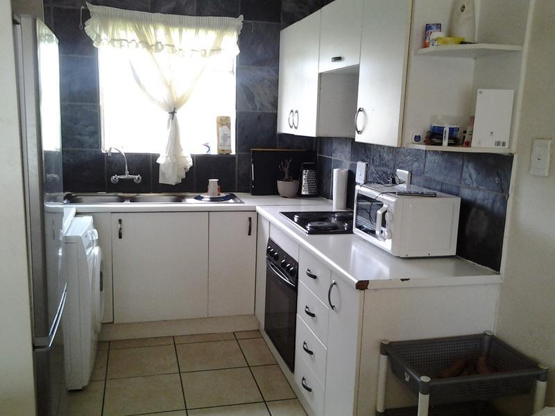 Property For Sale in Rembrandt Park, Johannesburg 2