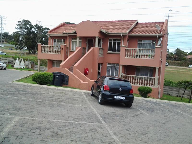 Property For Sale in Rembrandt Park, Johannesburg 6