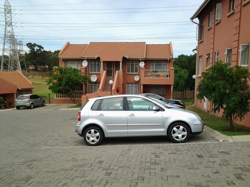Property For Sale in Rembrandt Park, Johannesburg 7