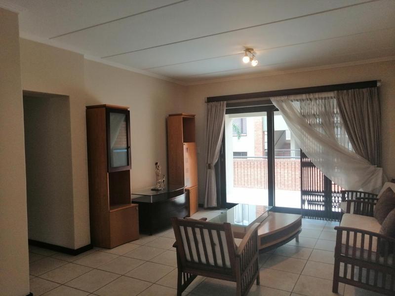 Property For Sale in Solheim, Germiston 5