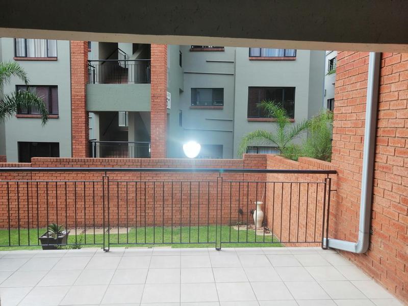 Property For Sale in Solheim, Germiston 23
