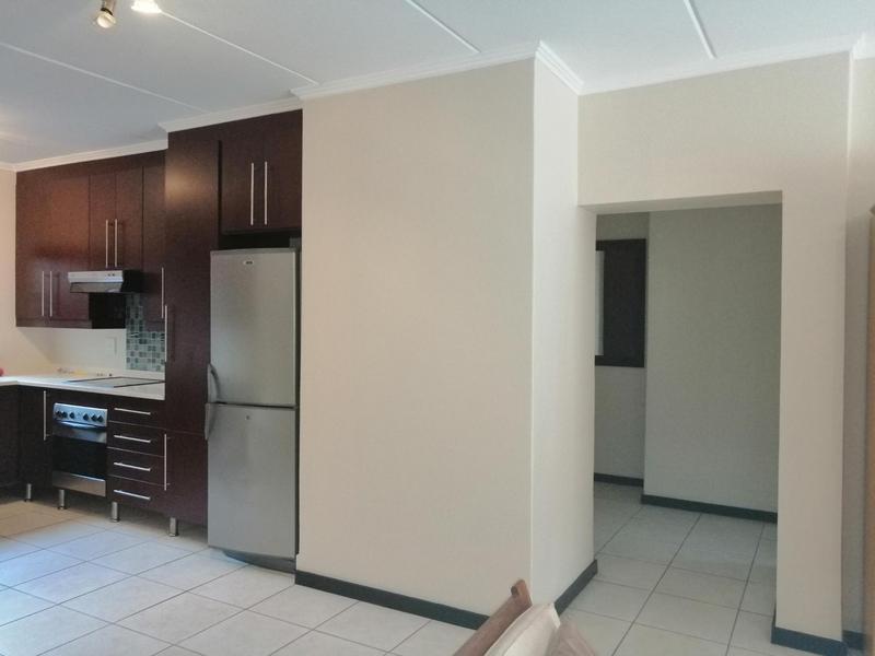 Property For Sale in Solheim, Germiston 4