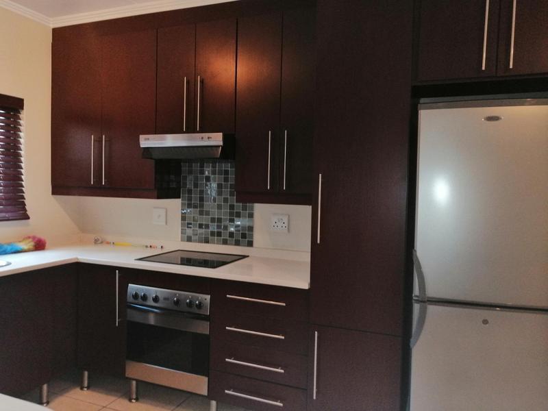 Property For Sale in Solheim, Germiston 3