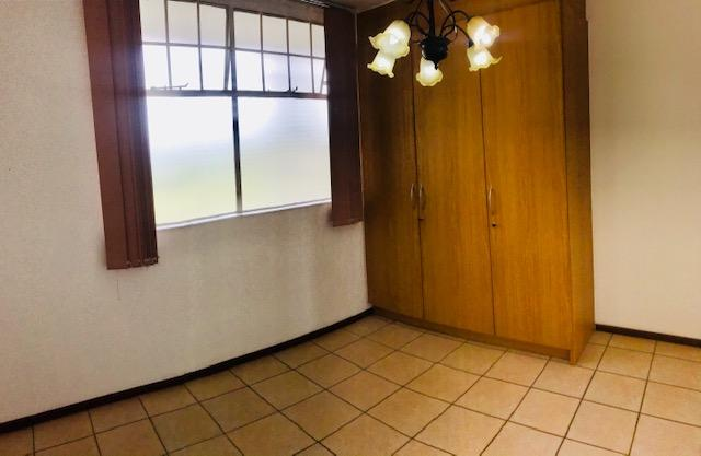 Property For Rent in Dowerglen, Edenvale 7
