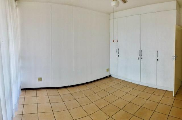 Property For Rent in Dowerglen, Edenvale 6