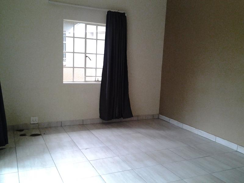 Property For Rent in Edenvale, Edenvale 4