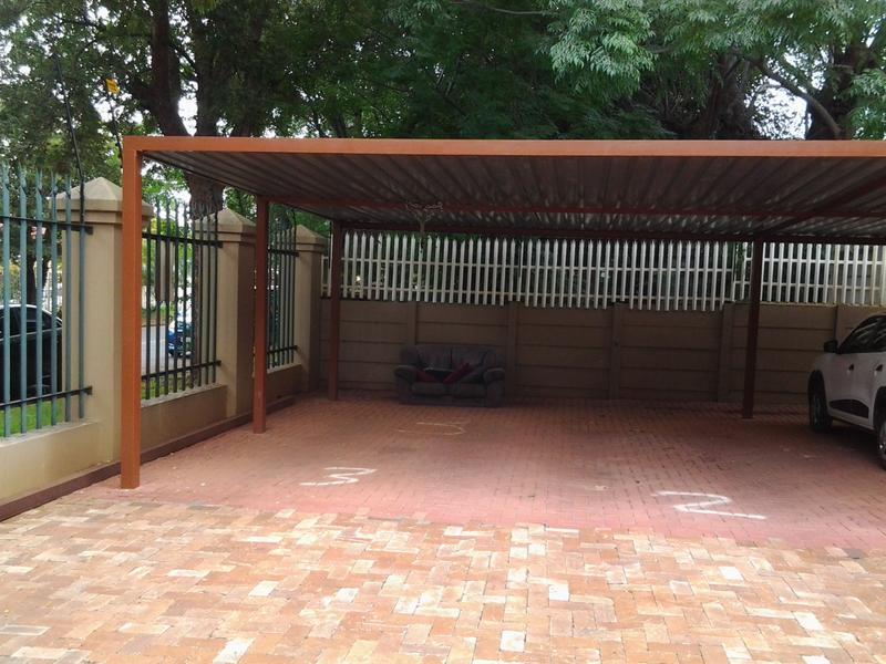 Property For Rent in Edenvale, Edenvale 5