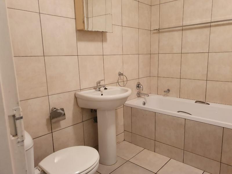 Property For Rent in Primrose, Germiston 6