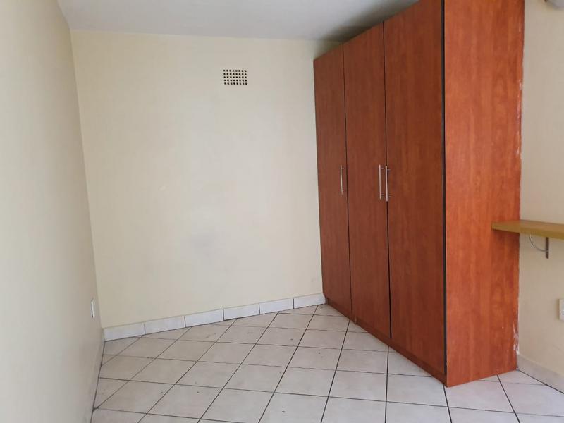 Property For Rent in Primrose, Germiston 7