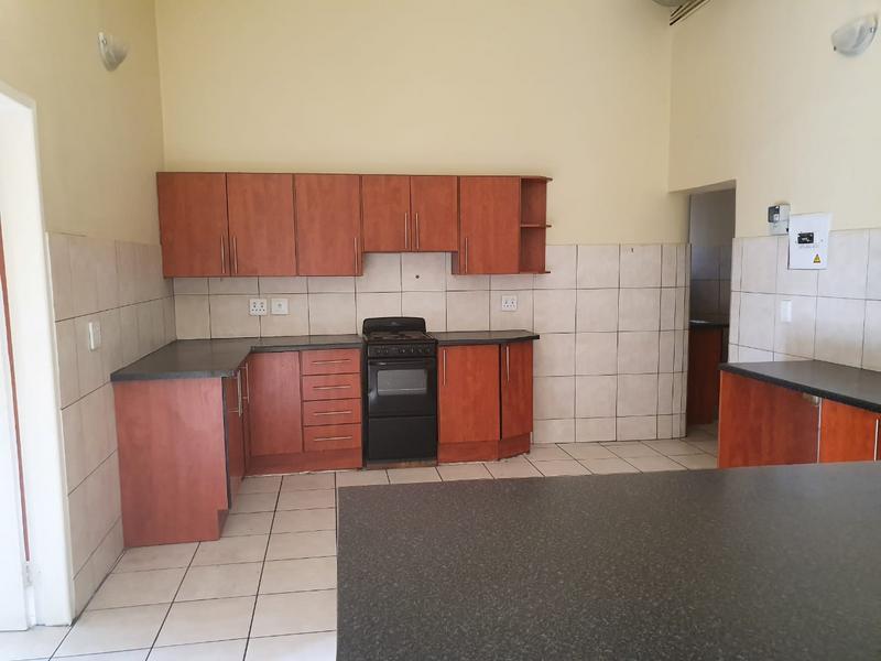Property For Rent in Primrose, Germiston 2