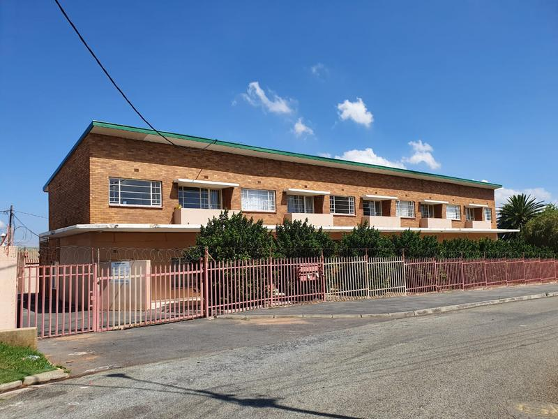Property For Rent in Primrose, Germiston 9
