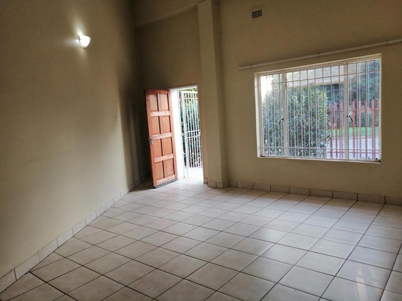 Property For Rent in Primrose, Germiston 4
